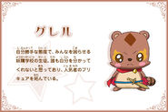 Geleru new stage 2