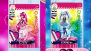 Precards lovly princess completas