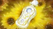 Shinyperfume