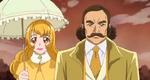 Alice's parents