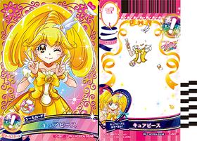 HCPC-card-set2-03