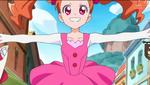 KKPCALM01 - Ichika jumps