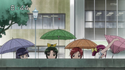 Miyukiumbrella