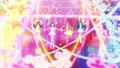 All Together Henshinu