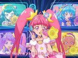 Bitte Erzähl...! Twinkle☆