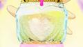 GPPC Kirara's Princess Perfume Fills Up