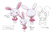 FPC movie-BD art gallery-14-Usapyon