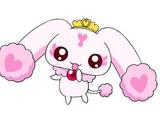 Lulun
