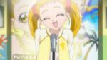 YPC520 Urara shy smile