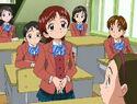 FwPCMH01 Shiho asks Yoshimi