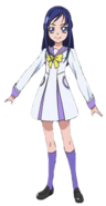 Rikka uniforme2