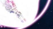 640px-Blossom & Moonlight Fortissimo