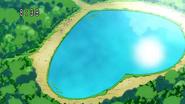 Lago heartcatch am