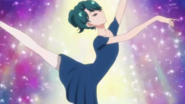 Minami ballet