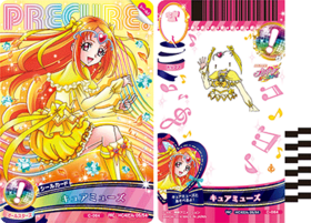HCPC-card-set4-05