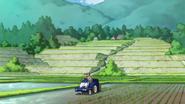 Ферма омори2