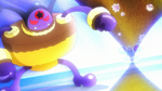 SpongeCakeNendo