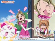 Hibiky-hummy-and-kanade-suite-precure-28100931-600-450