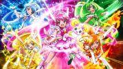 Perfil de Smile TV Asahi