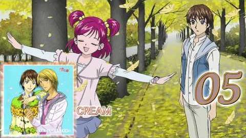 Yes! Precure 5 Drama&Vocal Album 2 Track05-0