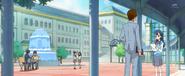 HuPC02.40-Profesor Uchifuji hablando con Saaya (Flashback)