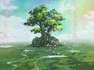 Земля фонтанов 102