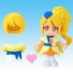 Cure Doll Etoile