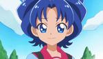 KKPCALM03 Aoi decides to find her own (19)