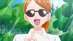 KKPCALM31-Satomi found KiraPati