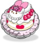 KiraKira Usami's Sweet Pact