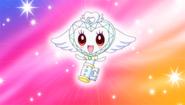 Pickrun angel
