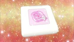 Rose Pact