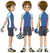 Hayashi.prof