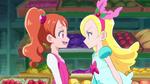 KKPC21(2)Ciel wondering about Ichika
