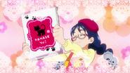 El sueño de Yui