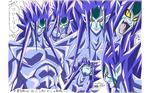 FwPCMH movie2-BD art gallery-23-Frozen 2