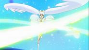 Guiño Ventoso Princesa