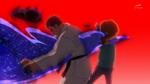 KKPCALM46-The Diable attacks Ichika's parents