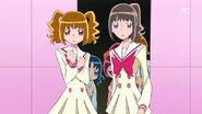 Aya and mayu 1