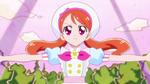KKPC21(31) Ichika will protect them