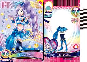 HCPC-card-set3-10
