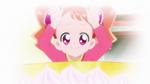 KKPCALM01 - Young Ichika