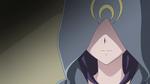FPC01-Setsuna notices Love