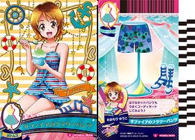 HCPC-card-set4-39