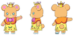 MTPC movie-BD art gallery-07-Mofurun festival clothes
