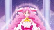 STPC3.94-La Princesa Tauro aparece