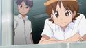 Seiji and Yuya