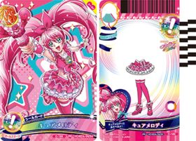 HCPC-card-set4-04