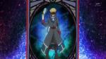 KKPCALM43-Elisio's metamorphose card