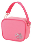 YPC5GG Rose Pact Bag